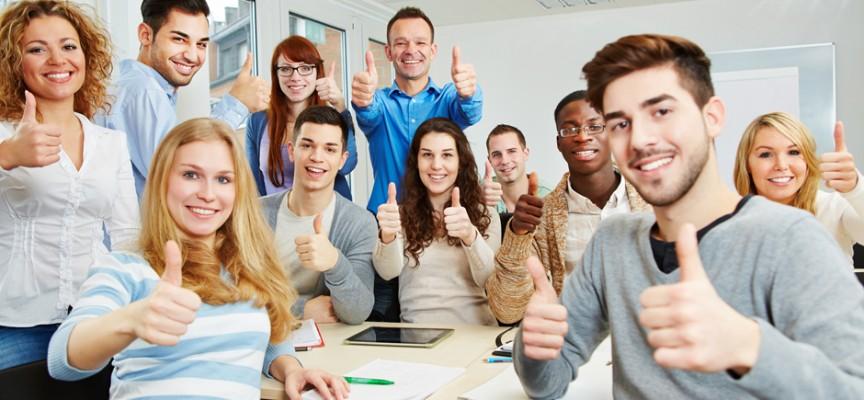 Escuelas Internacionales en Canadá para trabajar como Profesor