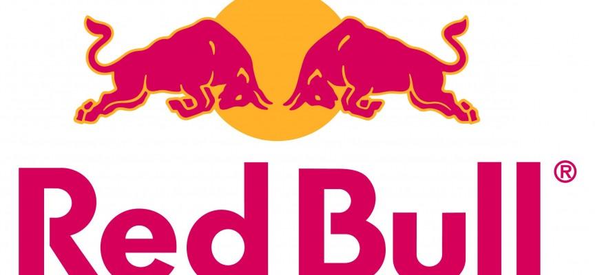 Red Bull lanza centenares de ofertas de empleo en España y otros países de Europa