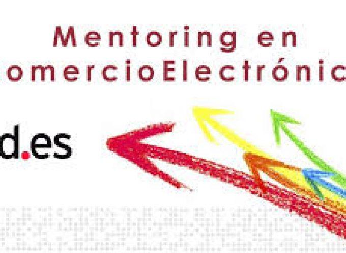 El Gobierno ofrece ayudas para el Tercer Programa de Mentoring en ecommerce