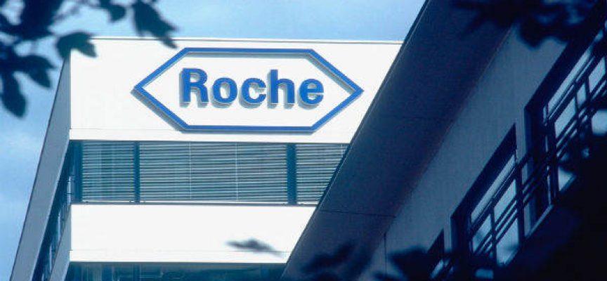 Roche contratará a 50 nuevos trabajadores para su Centro de Madrid