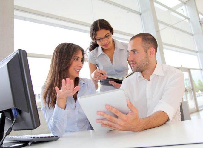 Cómo adaptar el currículum a cada oferta y empresa