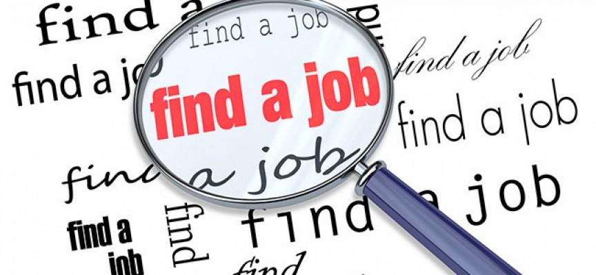 Los 10 mejores portales de empleo para buscar trabajo en Reino Unido
