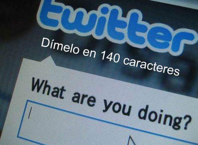 5 pasos para aprender a usar Twitter