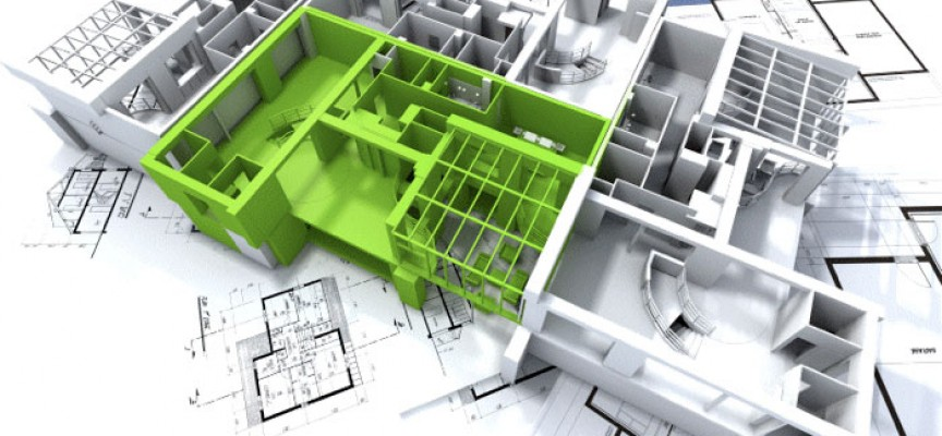 Red de emprendimiento en Arquitectura Verde
