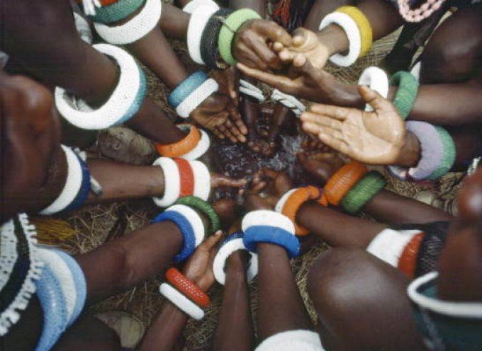 Organizaciones para realizar voluntariado en Sudáfrica