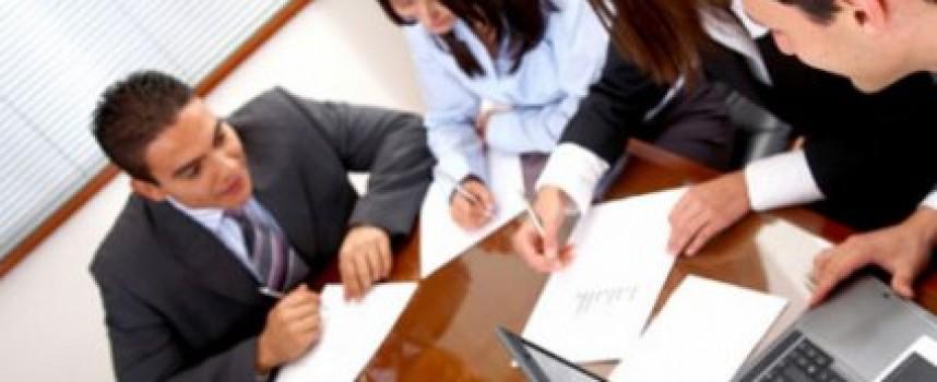 Cuatro consejos en el trabajo que han quedado anticuados