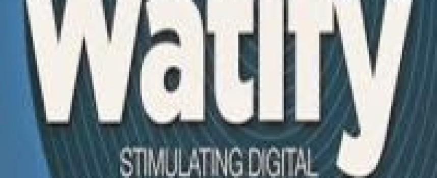 La Comisión Europea lanza la Plataforma Watify de emprendimiento digital