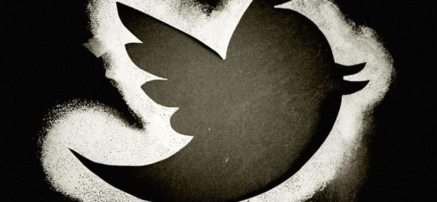 Claves para encontrar un empleo en Twitter