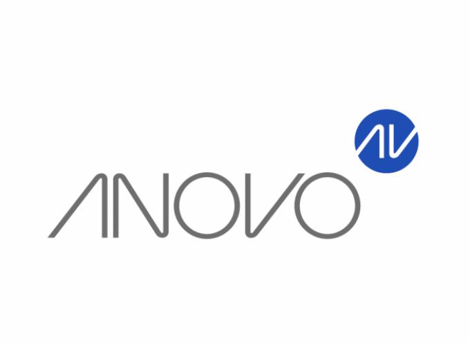 Anovo ofrece empleo a 190 técnicos electrónicos recién titulados