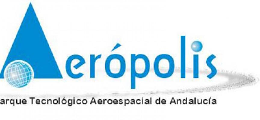Aerópolis creará 2.500 empleos en cinco años.