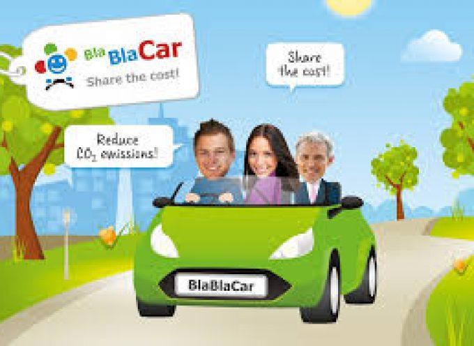Blablacar lanza ofertas de empleo en España y otros países