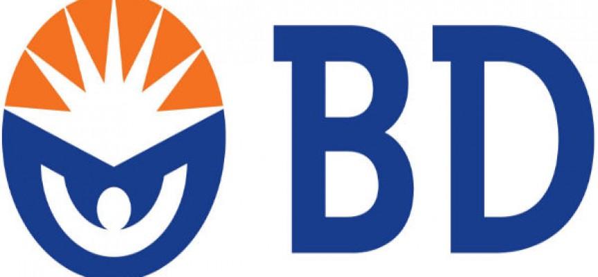 Becton Dickinson aumentará su plantilla en Fraga (Huesca) en 75 personas