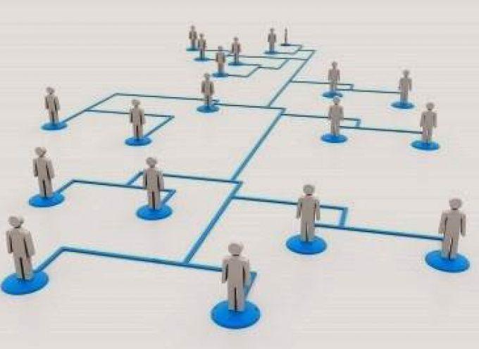 ¿Qué grupos elegir en Línkedin si buscas empleo?