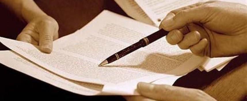 Un 12,5% de los contratos laborales firmados en el primer trimestre obligaron a los trabajadores a cambiar de provincia