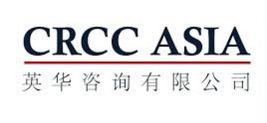 Prácticas de Marketing, Publicidad y Relaciones Públicas en China