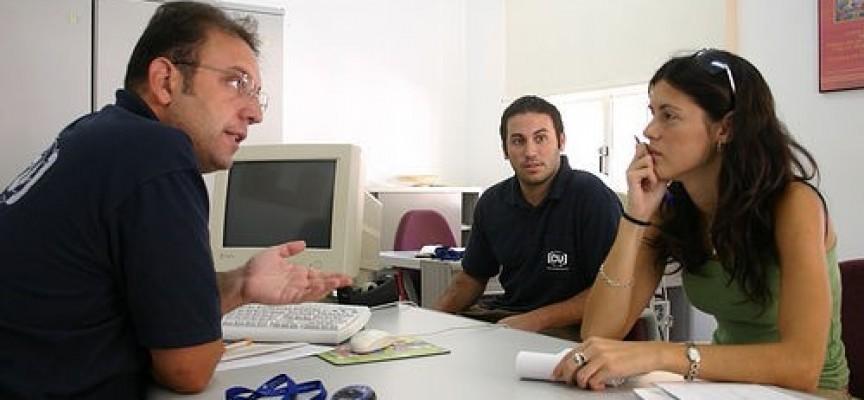 ¿Qué conocimientos especializados son los más buscados para cada empleo?