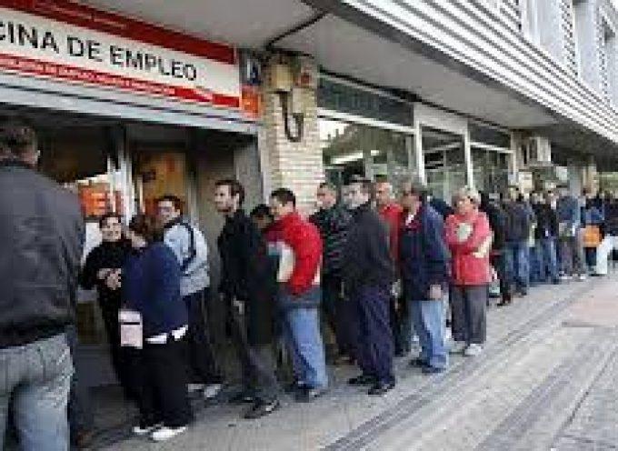 Desempleados 2.0 (@ximosalas). Excelente articulo