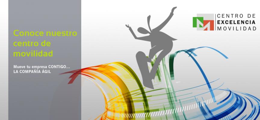 Iecisa crea 250 empleos en el Centro de Innovación en Administración Digital.