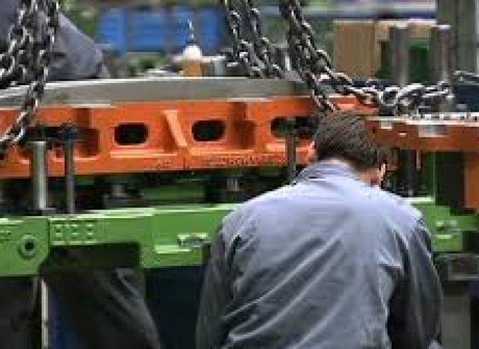 El 30% de las empresas de Bizkaia ha aumentado su plantilla. Directorio empresarial.