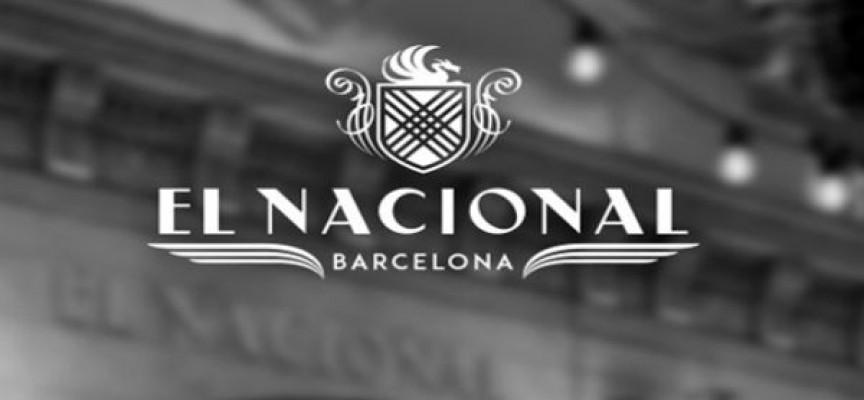 200 vacantes de empleo para un nuevo restaurante en Barcelona