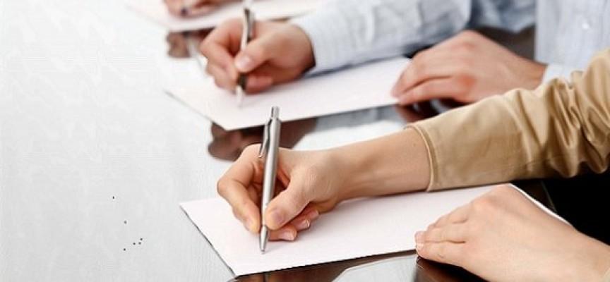 Estrategias para redactar una carta de presentación exitosa