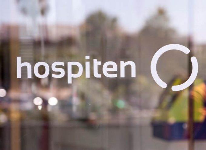 El Grupo Hospiten busca personal para sus centros hospitalarios.
