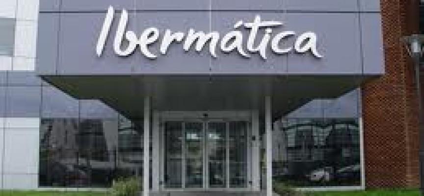 41 Ofertas de empleo del grupo Ibermática en diferentes localidades.