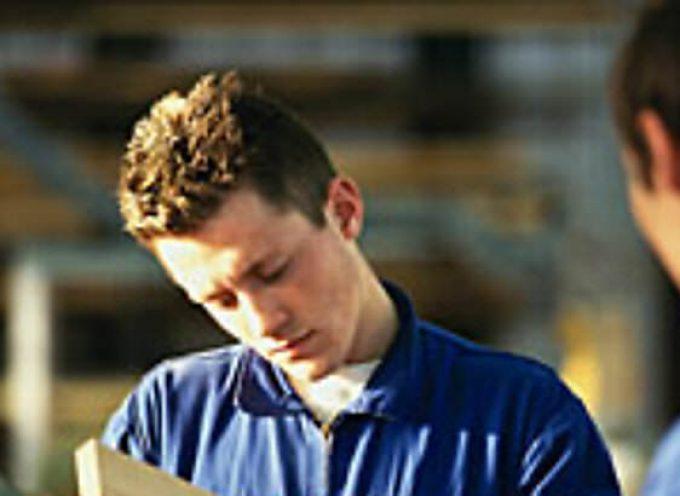 Los jóvenes inscritos en el Sistema Nacional de Garantía Juvenil ya pueden recibir formación online de forma gratuita.