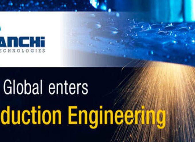 Kanchi Technologies confirma que ofrecerá empleo a 3.000 ingenieros en España