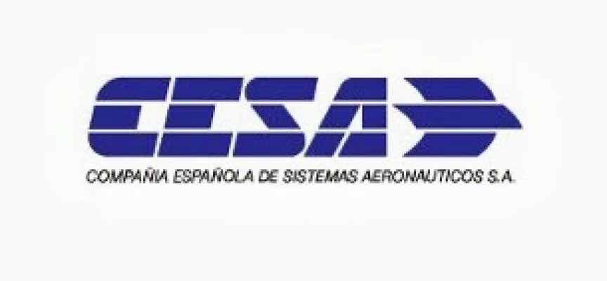 13 Becas Cesa 2014 Técnicos/as de formación profesional (hasta el 1 de septiembre)