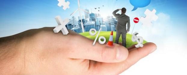 Cómo crear una propuesta de valor para tu negocio