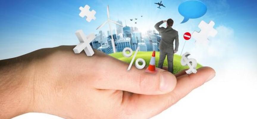7 preguntas para tu modelo de negocio