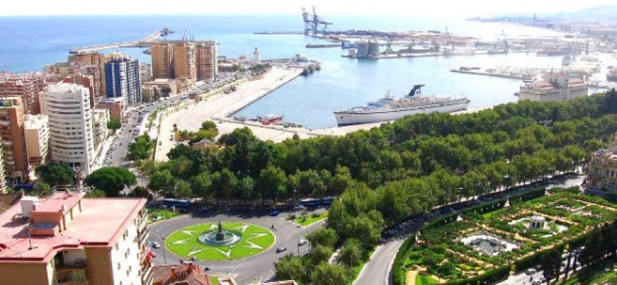 Encuentra tu empleo con este listado de Colegios Privados de Málaga