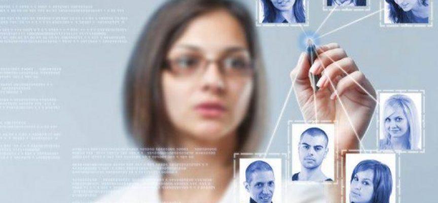 Encontrar empleo en Madrid a través de la red