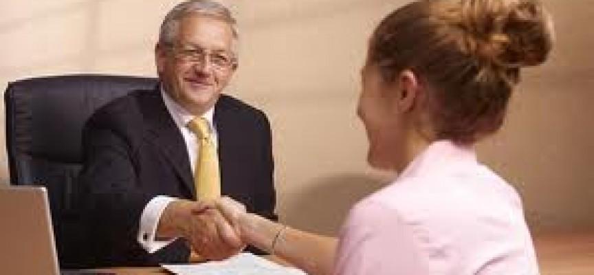 Consejos para negociar el sueldo de un trabajo
