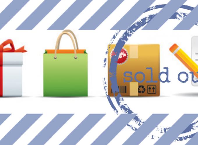 11 Herramientas gratuitas y útiles para tu Ecommerce