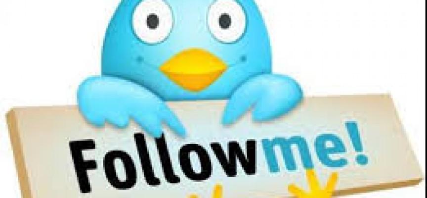 4 Consejos para sacar el máximo partido a Twitter en los Negocios