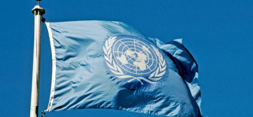 La ONU lanza más de 160 ofertas de empleo y prácticas
