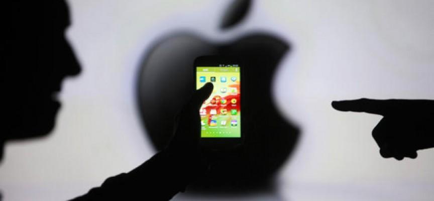 Apple genera en España 1.100 empleos directos y 16.700 indirectos