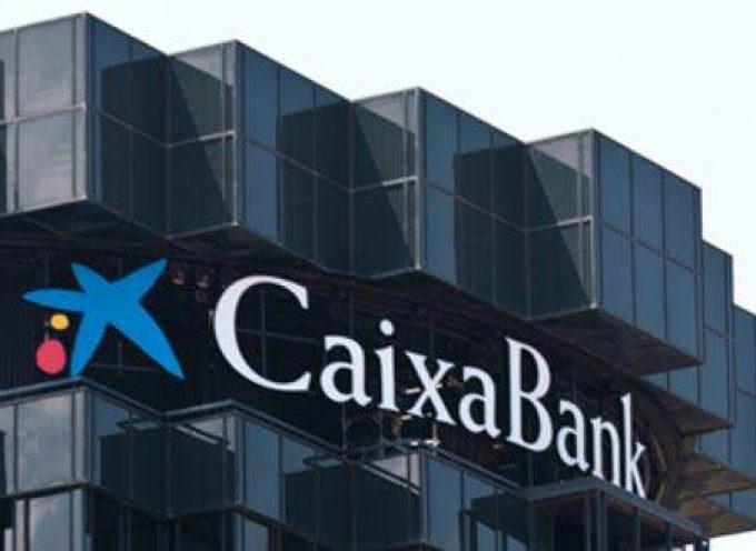 CaixaBank busca 114 Gestores Comerciales para trabajar en su red de oficinas