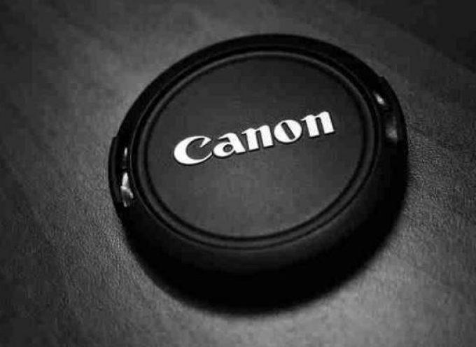 La Fundación Canon convoca 15 becas de investigación en Japón. Plazo 15/09/2017