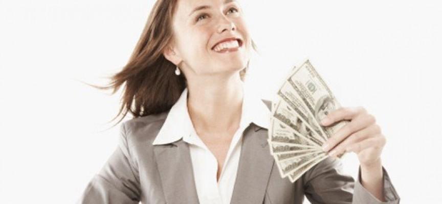 Los empleos más demandados y mejor pagados