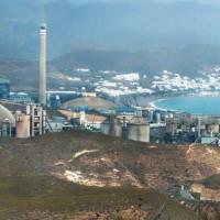 132 puestos de trabajo en proyectos de redes de energía térmica en Aragón