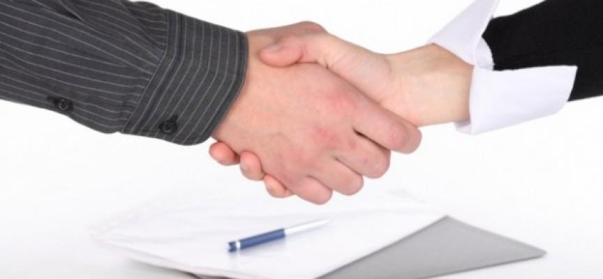 8 consejos para aprender a negociar