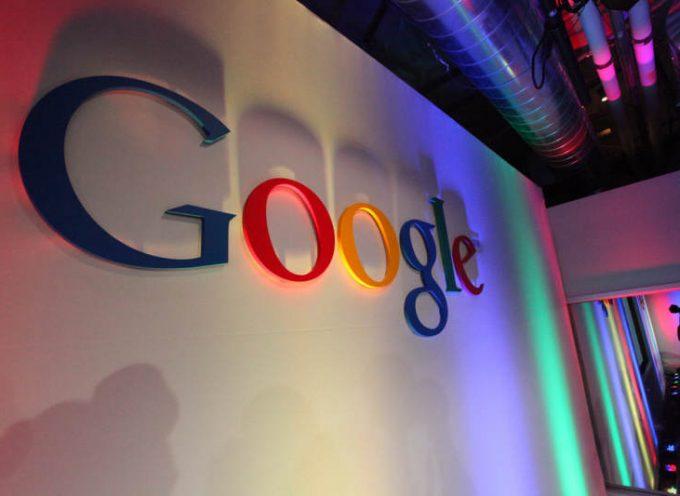 Google ofrece cursos gratuitos online sobre nuevas tecnologías, marketing digital y comercio electrónico