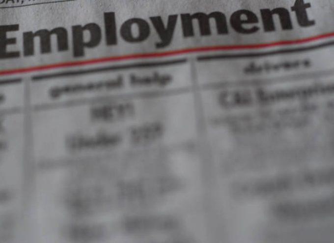 10 claves a tener en cuenta en la búsqueda de empleo en la red