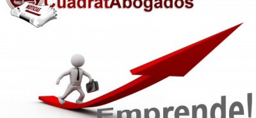 Los 7 sectores de más futuro para emprender en España