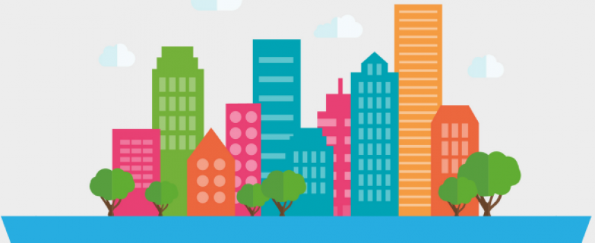 Emprender en ciudades pequeñas es posible!!