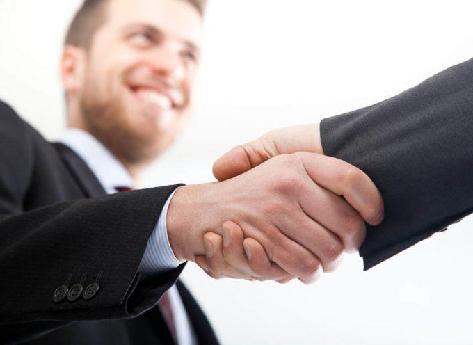 Recomendaciones para tener en las entrevistas de trabajo