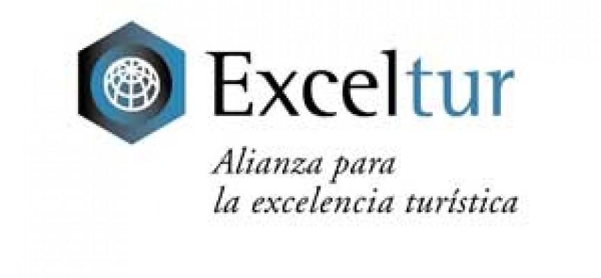Empleo en los 24 grupos empresariales turísticos españoles más relevantes.